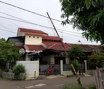 Dijual - Dijual Rumah Di Pulo Gebang Permai, Jakarta Timur
