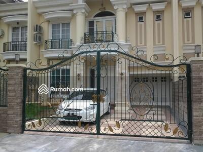 Dijual - Perumahan Royal Residence Pulogebang Jakarta Timur