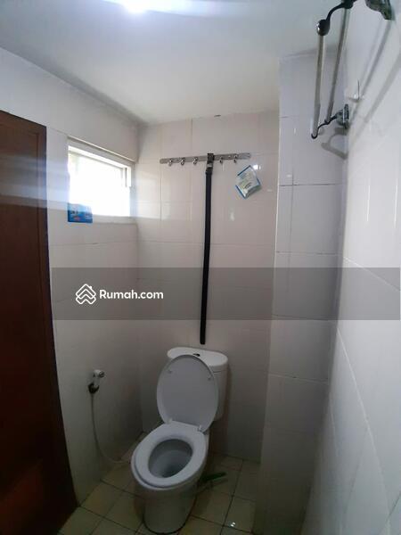 Apartemen 2 Unit Jadi Satu di Jakarta Utara #106115404