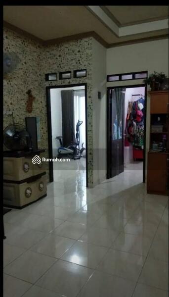 Rumah Murah 2 Lantai Siap Huni di Buana Gardenia Pinang #106116220