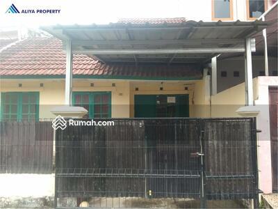 Disewa - Rumah Sewa Dukuh Zamrud Secondary