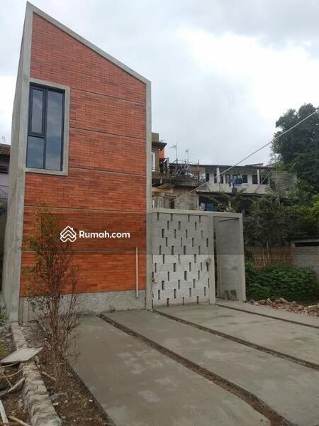 Rumah cluster 2 lantai E J House cipadung #106121248