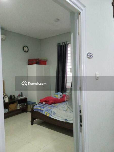 Rumah nyaman dan siap huni di Tanjung Duren #109060182