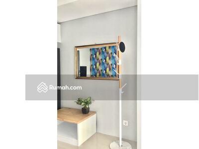 Dijual - Apartment Bintaro Plaza Residences