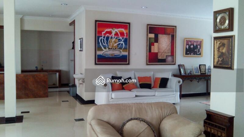 Dijual rumah Bukit Golf Hijau Sentul City #106126676