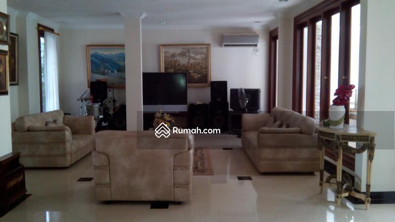 Dijual rumah Bukit Golf Hijau Sentul City #106126678