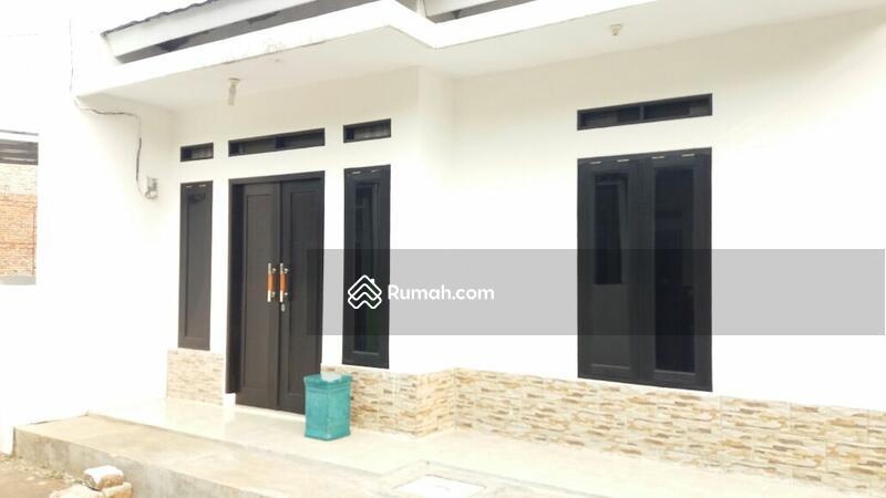 akarwangi residence #106130884