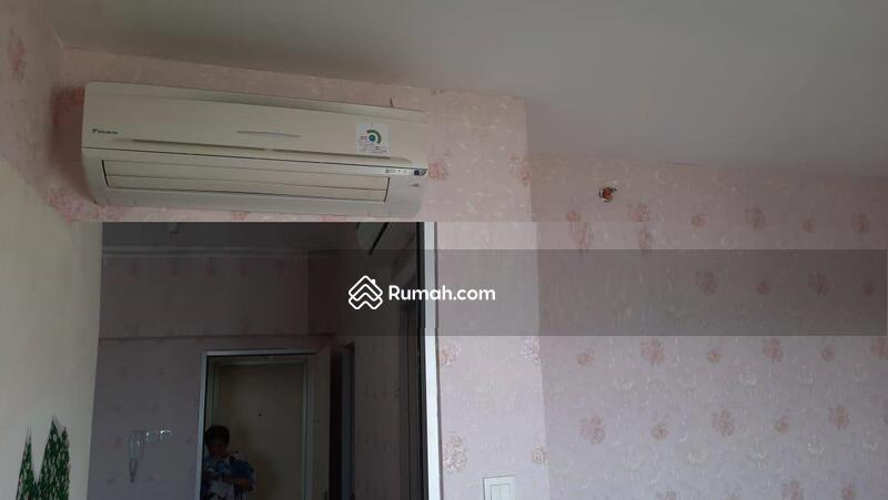 Apartemen Greenbay Pluit #106133898