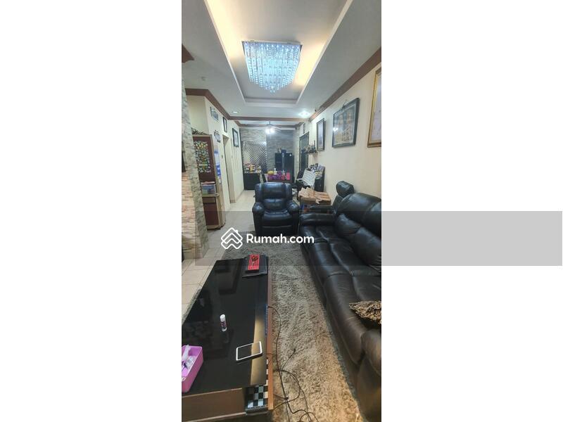 Termurah Rumah di Gading Residence, Kelapa Gading #106136110