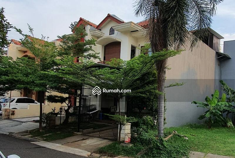 Termurah Rumah di Gading Residence, Kelapa Gading #106441582
