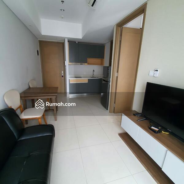 Taman Anggrek Residences #106141860