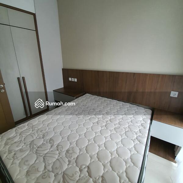 Taman Anggrek Residences #106141862