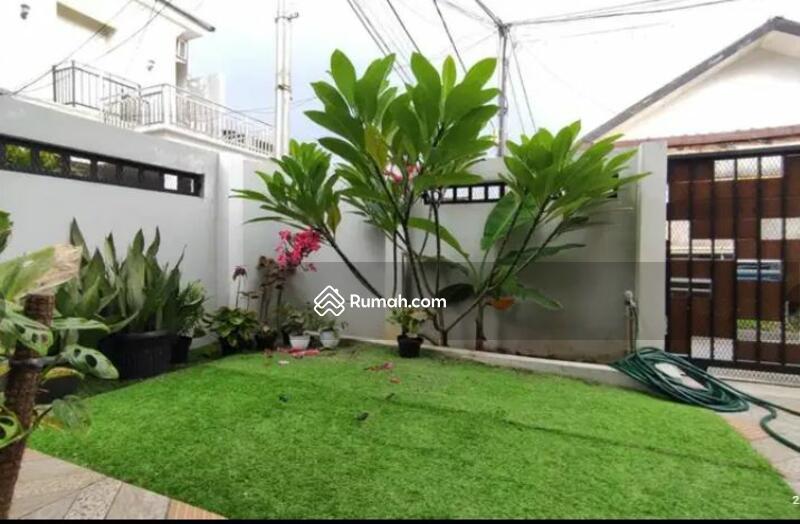 Rumah Cantik 2 Lt dalam Komplek di Rawamanggun, Jakarta Timur #106144800