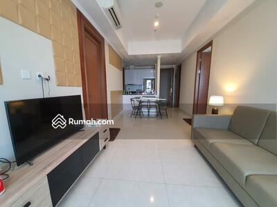 Dijual - Taman Anggrek Residences