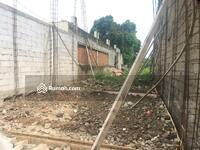 Dijual - Tanah 1380 m2 di Pinggir Jalan Raya Legok Karawaci
