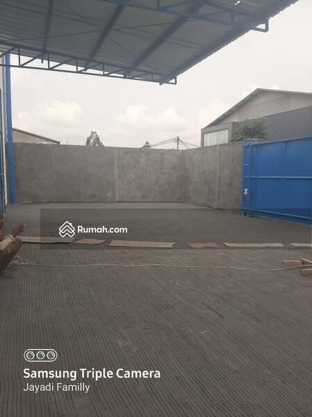 Dijual Gudang di kompleks DPR , cipondoh #106160524
