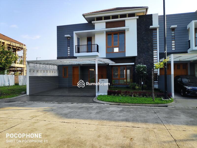 Dijual rumah Jakarta Barat #106182646