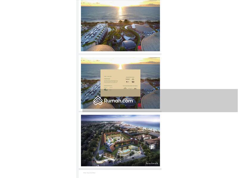 Beachwalk #106185604