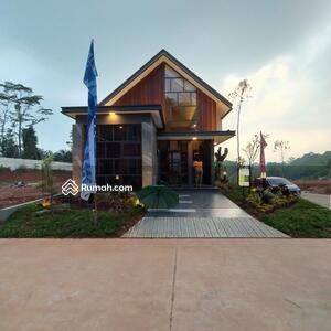 Dijual - Perumahan Terbaru 400 Jutaan Di Cikeas Gunung Putri Bogor