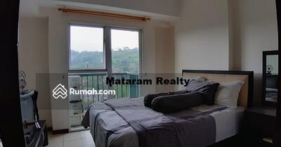 Dijual - Apartment Marbela Suites Dago
