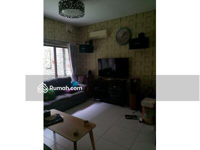 Dijual - Rumah di Cluster Zebrina Jakarta Garden City