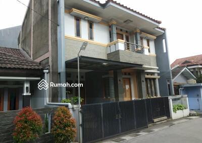Dijual - Rumah dijual Siap Huni Margahayu Raya Kota Bandung Dekat Exit Tol Gede Bage exit tol buahbatu
