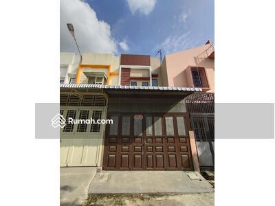 Dijual - Dijual Rumah Daerah Krakatau