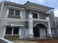 Dijual - Dijual Rumah Cluster Exlusive Minimalis Dalam Perumahan Jati waringin Bekasi