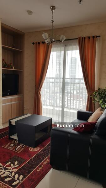 Thamrin City Cosmo Terrace #106207184