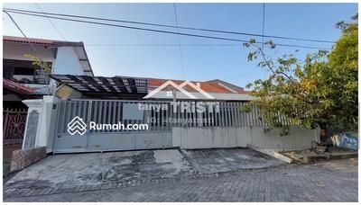 Dijual - Dijual rumah Tenggilis cocok untuk kos dekat Ubaya (TK)