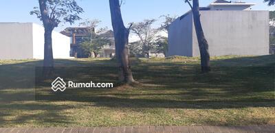 Dijual - Dijual Tanah Bukit Golf di Jalan Utama