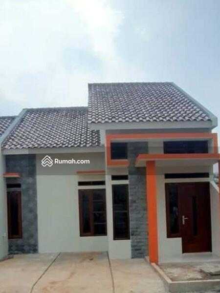 Fatma regency Residence