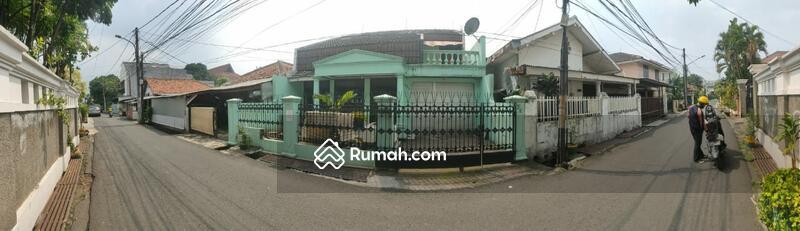 Rumah Di Gandaria Cilandak #106216856