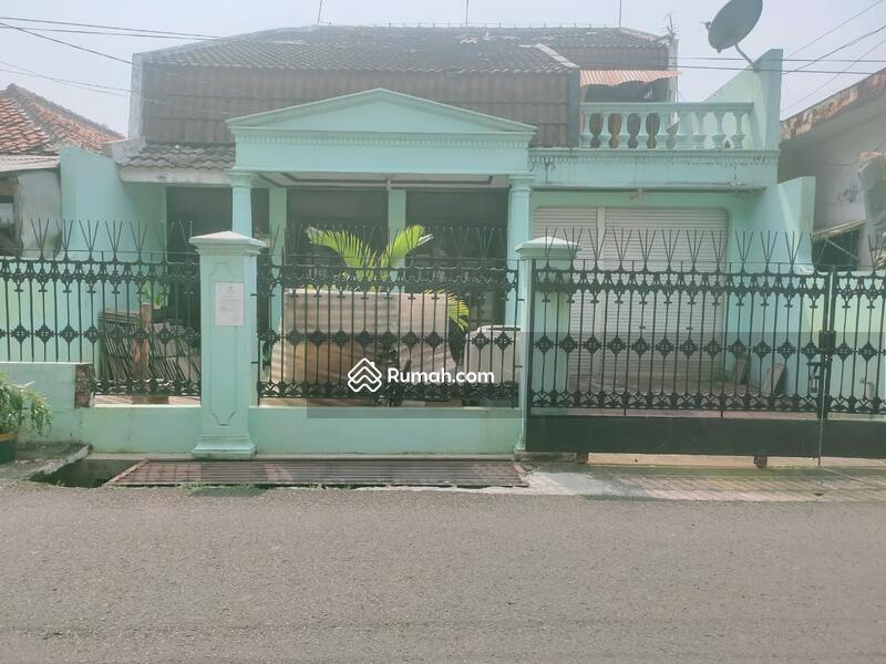 Rumah Di Gandaria Cilandak #106216858