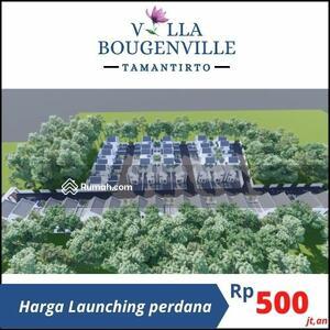Dijual - 3 Bedrooms Rumah Kasihan, Bantul, DI Yogyakarta