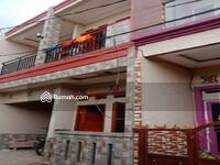 Dijual - Ciledug - Rumah Baru KPR Pribadi Developer Tanpa Bank Tanpa Bunga Tanpa Riba
