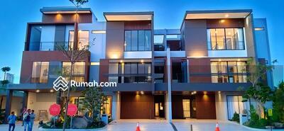Dijual - 3 Bedrooms Rumah Medan Kota, Medan, Sumatera Utara