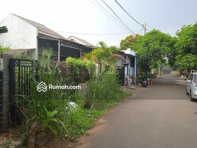 Dijual - Dijual/Over Kredit Rumah Tanah Luas 144m2 di Grand Depok City