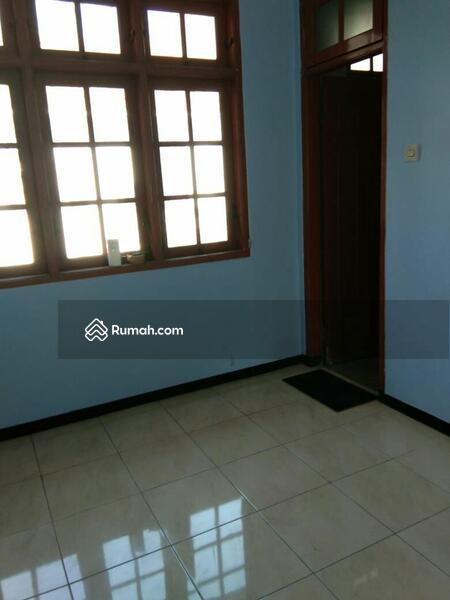 Dijual Rumah Pondok Mutiara Regency Sidoarjo #106244626
