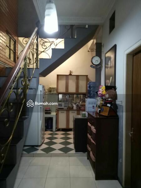 Dijual Rumah 2 Lantai Pondok Mutiara Blok CG #106245048