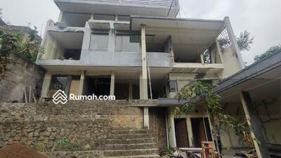 Dijual - Rumah Murah Cimuncang Atas Cimenyan Padasuka Bojong Koneng Cikutra