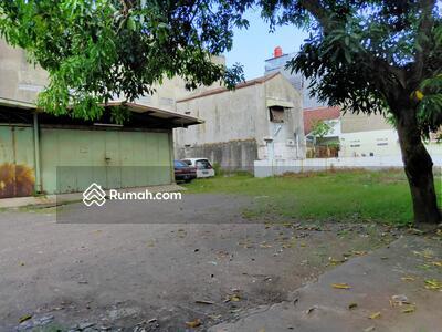 Dijual - dijual rumah hitung tanah pusat kota murah banceuy asia afrika bandung dekat mall