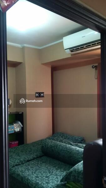 Apartemen Casablanca Full Furnisehed Duren Sawit 350 Jt #106257312
