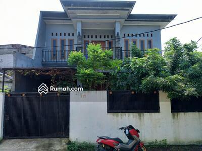 Dijual - GB Agensi Property
