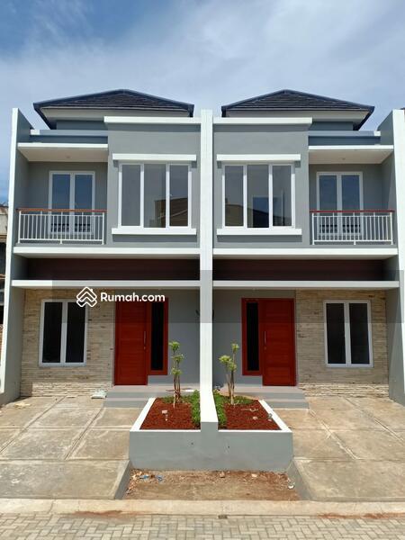 Rumah Murah Di Jakarta Selatan #106266618