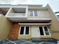 Dijual - Rumah Diselatan Jakarta