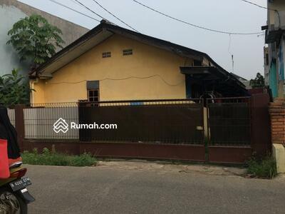 Dijual - Dijual Cepat Kontrakan 7 pintu lokasi pinggir Jalan, Depok