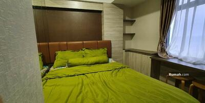 Disewa - Apartemen greenbay pluit