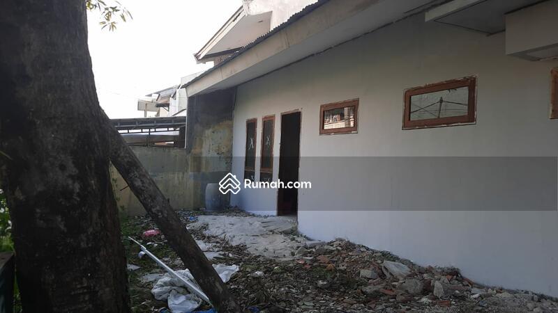 Di Jual rumah Komplek Karang Tengah Permai- Ciledug Tangerang #106275438