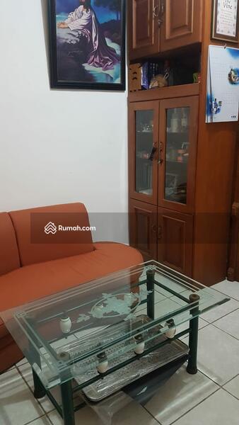 Dijual Rumah Siap Huni Taman Aries Jakarta- Barat #106275518